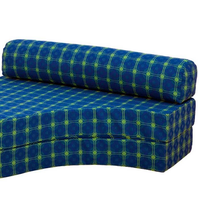 bett sofa r ckenpolster g nstig online kaufen. Black Bedroom Furniture Sets. Home Design Ideas