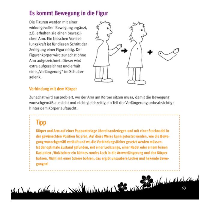 Nett Timed Mathe Bohrer Online Ideen - Gemischte Übungen ...