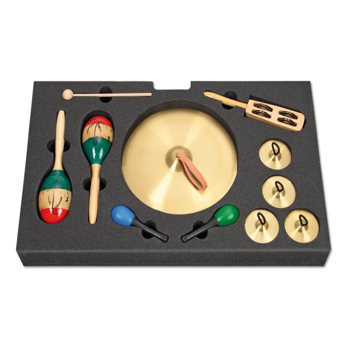 gro e rhythmikbox hier steckt musik drin g nstig online kaufen. Black Bedroom Furniture Sets. Home Design Ideas