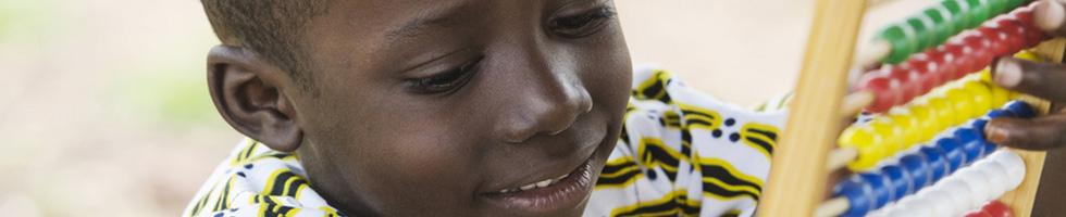 BACKWINKEL GmbH – Spende für Afrika